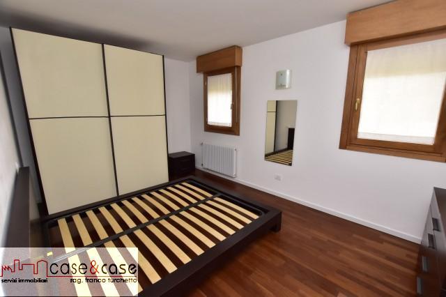 Appartamento Pasiano Di Pordenone Sp2587379