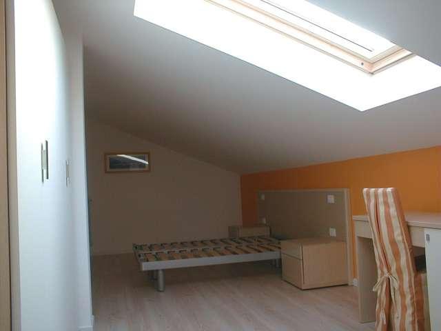Appartamento Pasiano Di Pordenone Sp2671818