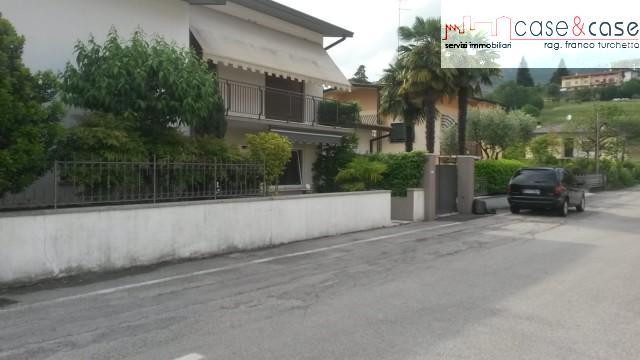 Negozio Caneva Sp2681021