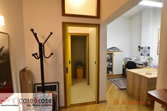 Ufficio Sacile Sp2681022