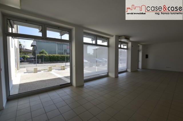 Negozio Fontanafredda Sp2627359
