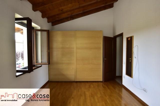 Appartamento Aviano Sp2679265