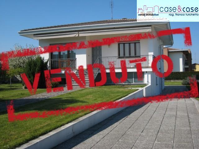 Casa Indipendente Brugnera Sp2687030