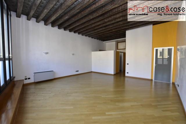 Ufficio Sacile Sp2696190