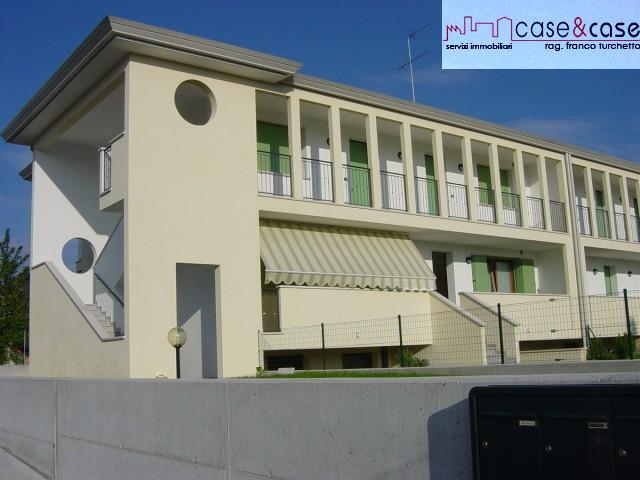 Appartamento Brugnera Sp2722922
