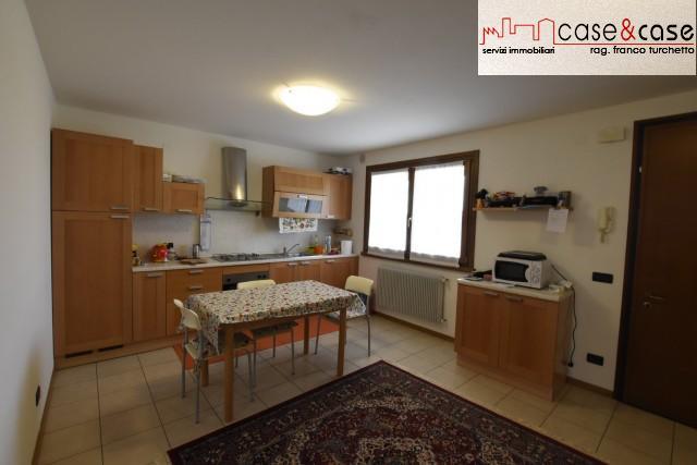 Appartamento Brugnera Sp2722923
