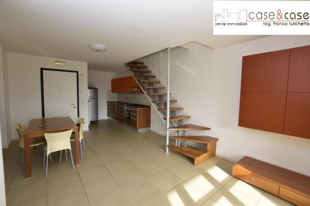 Appartamento Pasiano Di Pordenone Sp2778753