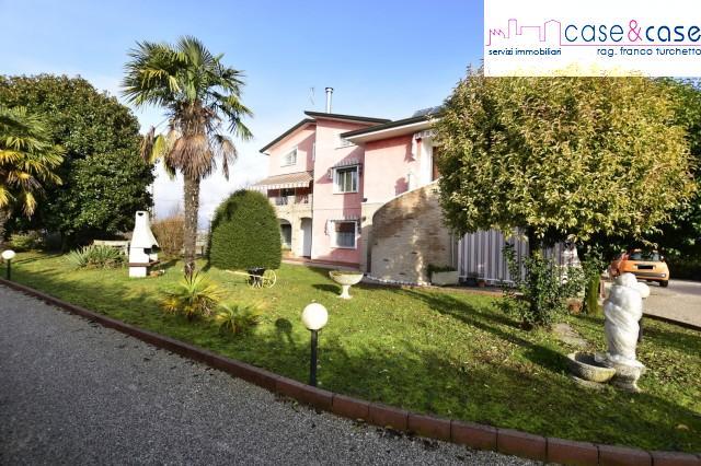 Casa Indipendente Brugnera Sp2782094
