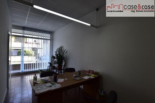 Negozio Sacile Sp2793597