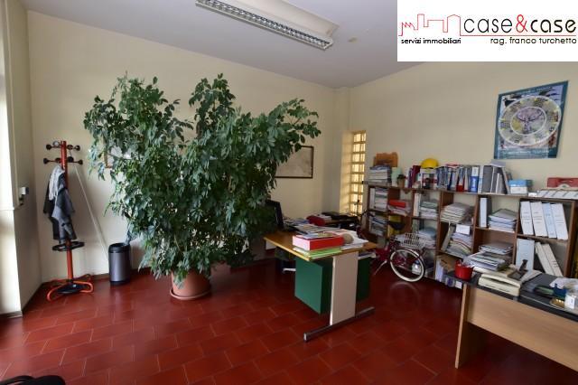 Negozio Gaiarine Sp2794291
