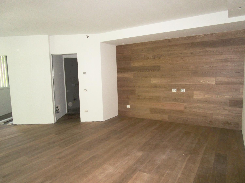 Appartamento in Vendita Venezia
