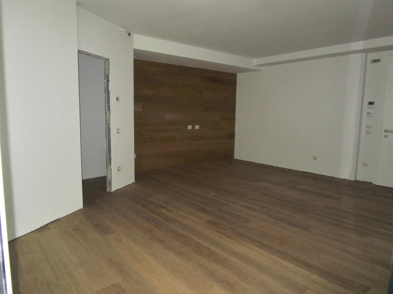 Appartamento Venezia 1011