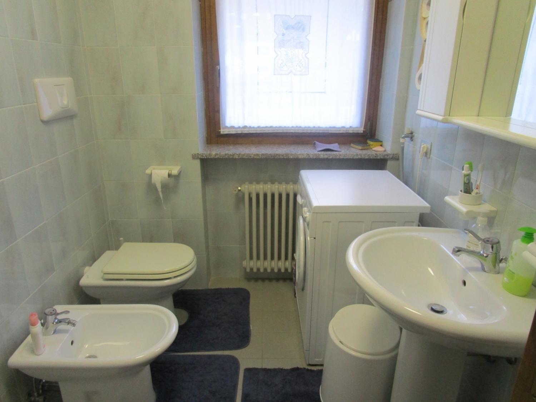 Appartamento Alleghe 1042