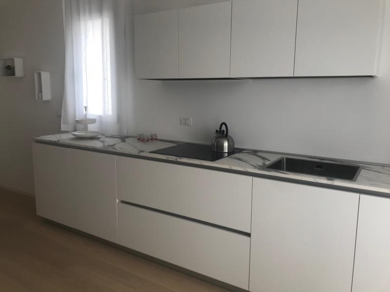 Appartamento Pordenone BBCap3A