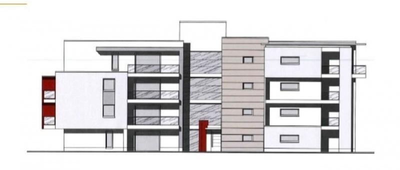 Appartamento Pordenone BBTM3