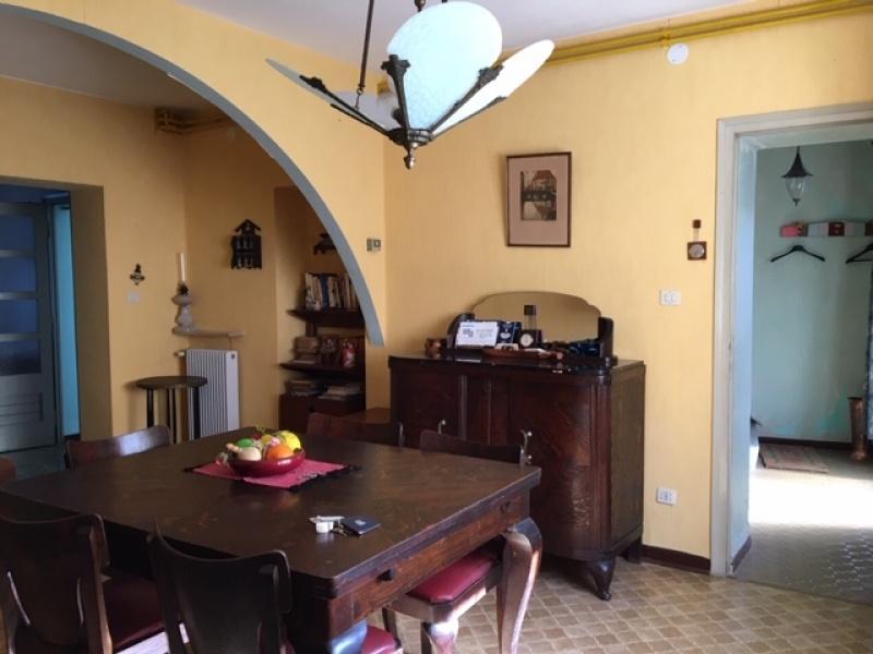 Vendita Rustico/Casale/Corte Roveredo In Piano