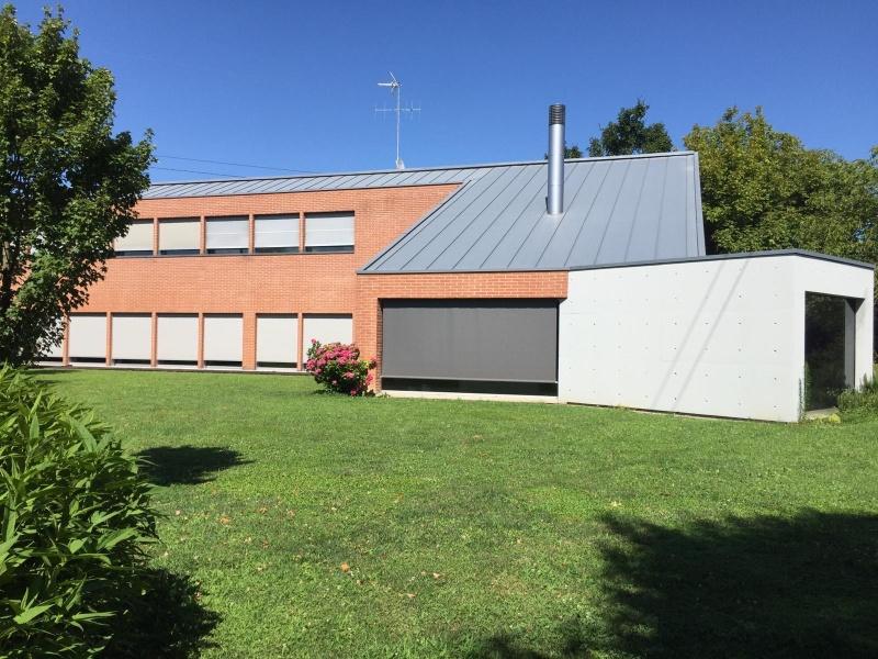 Villa singola Pordenone BBPezz