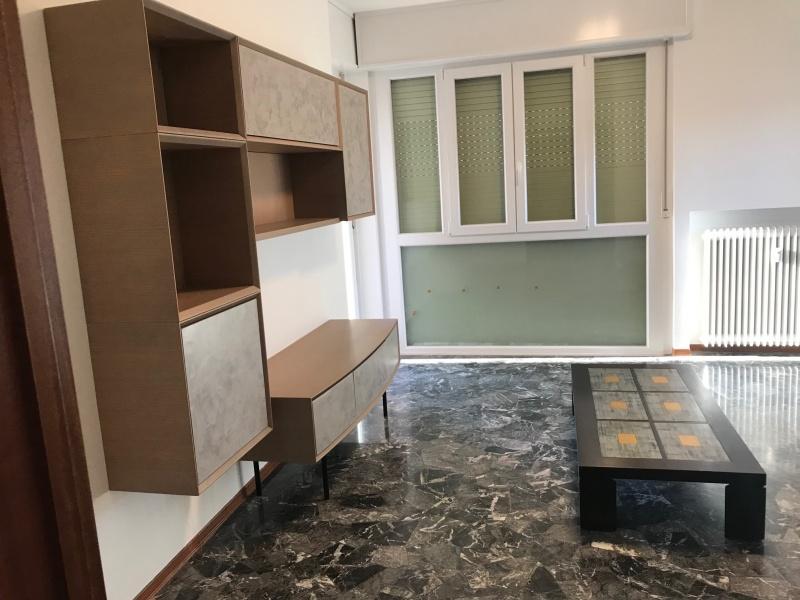 Appartamento Pordenone BBCatta