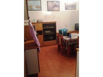 Appartamento Cimolais Sp1258904