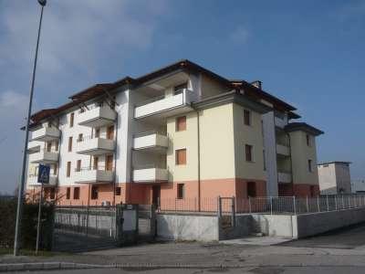 Attico/Mansarda in Vendita Pordenone
