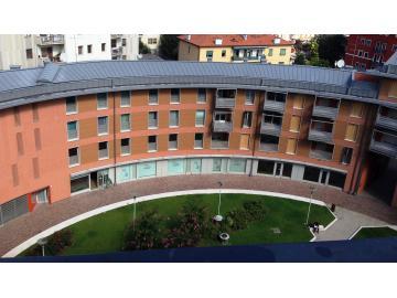 Appartamento Pordenone Sp1258994