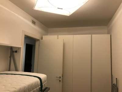 Appartamento Pordenone Sp1259874
