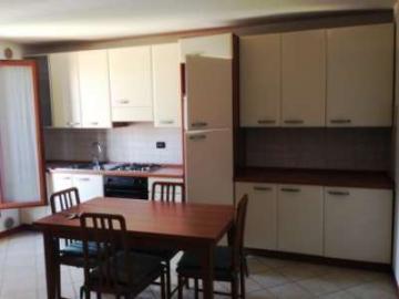Appartamento in Vendita Prata Di Pordenone