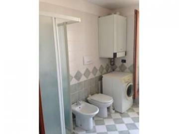 Vendita Appartamento Prata Di Pordenone
