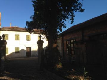 Vendita Rustico/Casale/Corte Pordenone