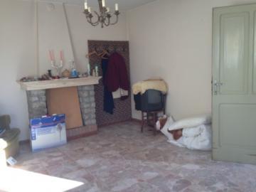 Rustico/Casale/Corte Pordenone Sp1438930