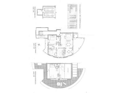 Attico/Mansarda Cordenons Sp1595810