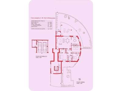 Appartamento Cordenons Sp1595811