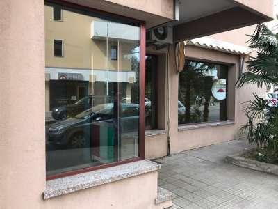 Negozio Pordenone Sp1612610