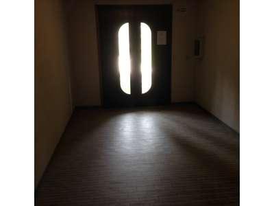 Appartamento Aviano Sp1646060