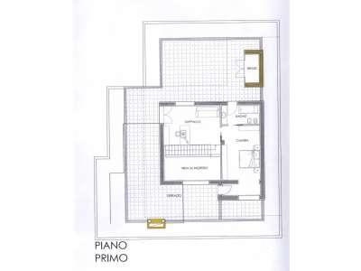Vendita Villa singola Roveredo In Piano
