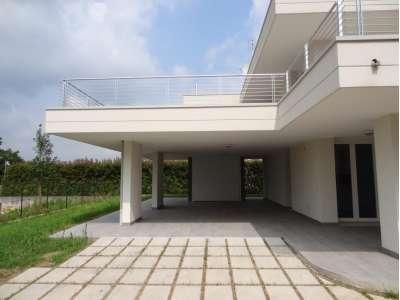 Villa singola Roveredo In Piano Sp1853863