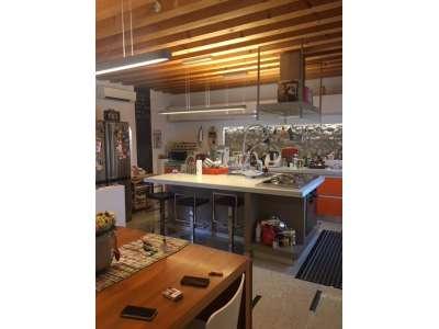 Villa singola Caneva Sp1865644