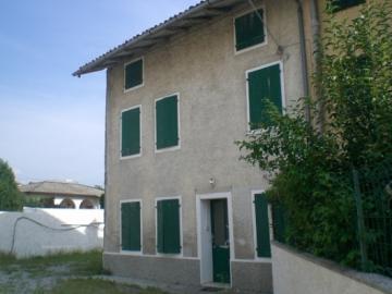 Rustico/Casale/Corte Roveredo In Piano Sp394507