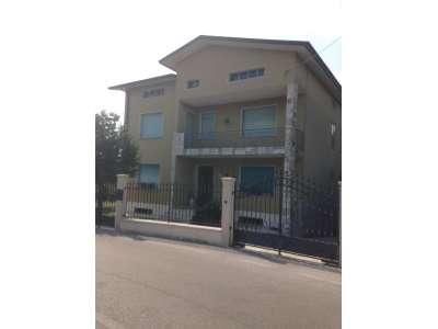Appartamento Porcia Sp987049