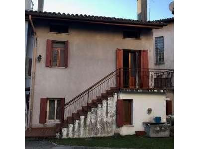 Stabile/Palazzo Budoia Sp1878142