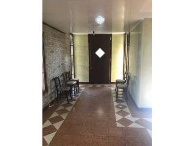 Villa singola Chions BBBrune