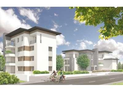 Appartamento Pordenone BBK3A