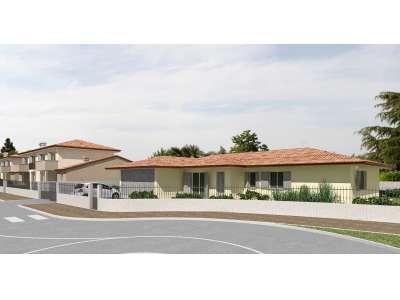 Casa Indipendente Pordenone Sp1954267