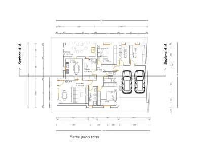 Vendita Casa Indipendente Pordenone