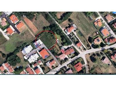 Terreno Residenziale in Vendita Pordenone