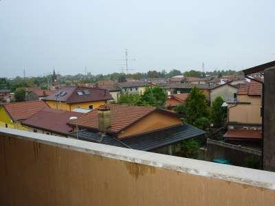 Appartamento Cordenons Sp2045979