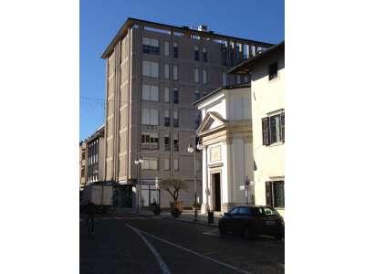 Appartamento Maniago Sp2045984