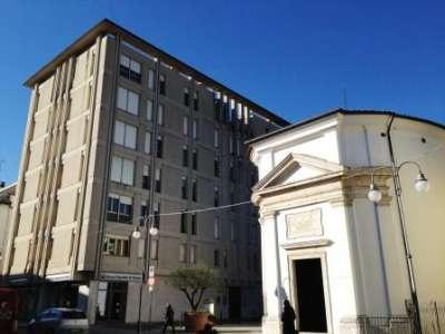 Vendita Appartamento Maniago