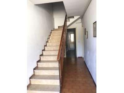 Rustico/Casale/Corte Roveredo In Piano Sp2056824