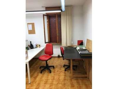 Vendita Ufficio Pordenone